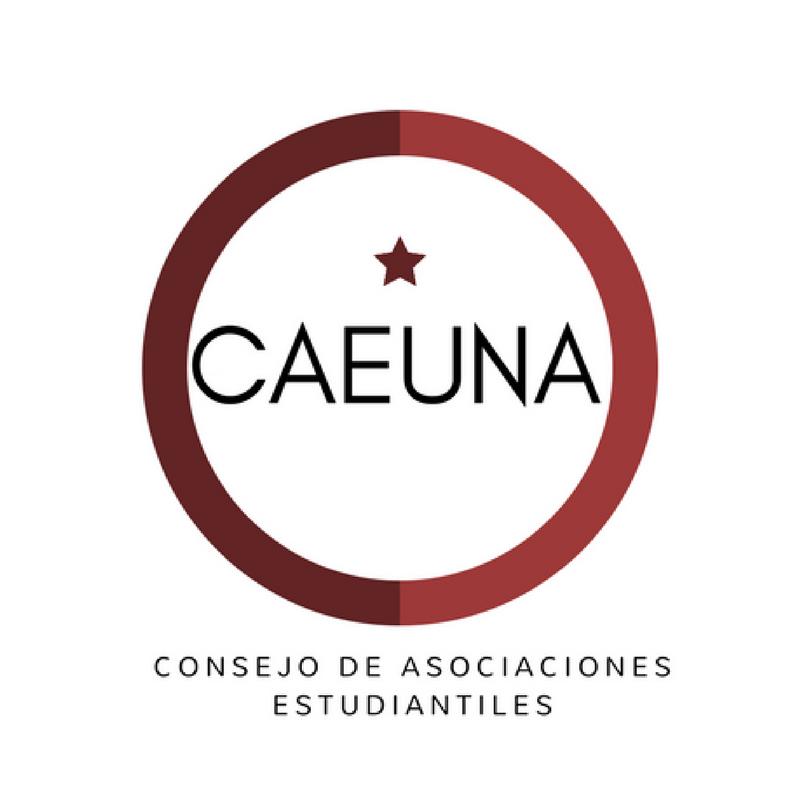 Caeuna