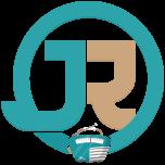 JayaRadio