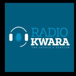 MIDLAND FM 99.0