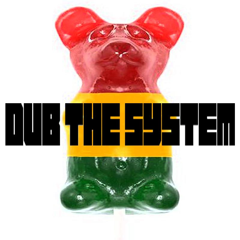 DUBNL DUB'S THE SYSTEM