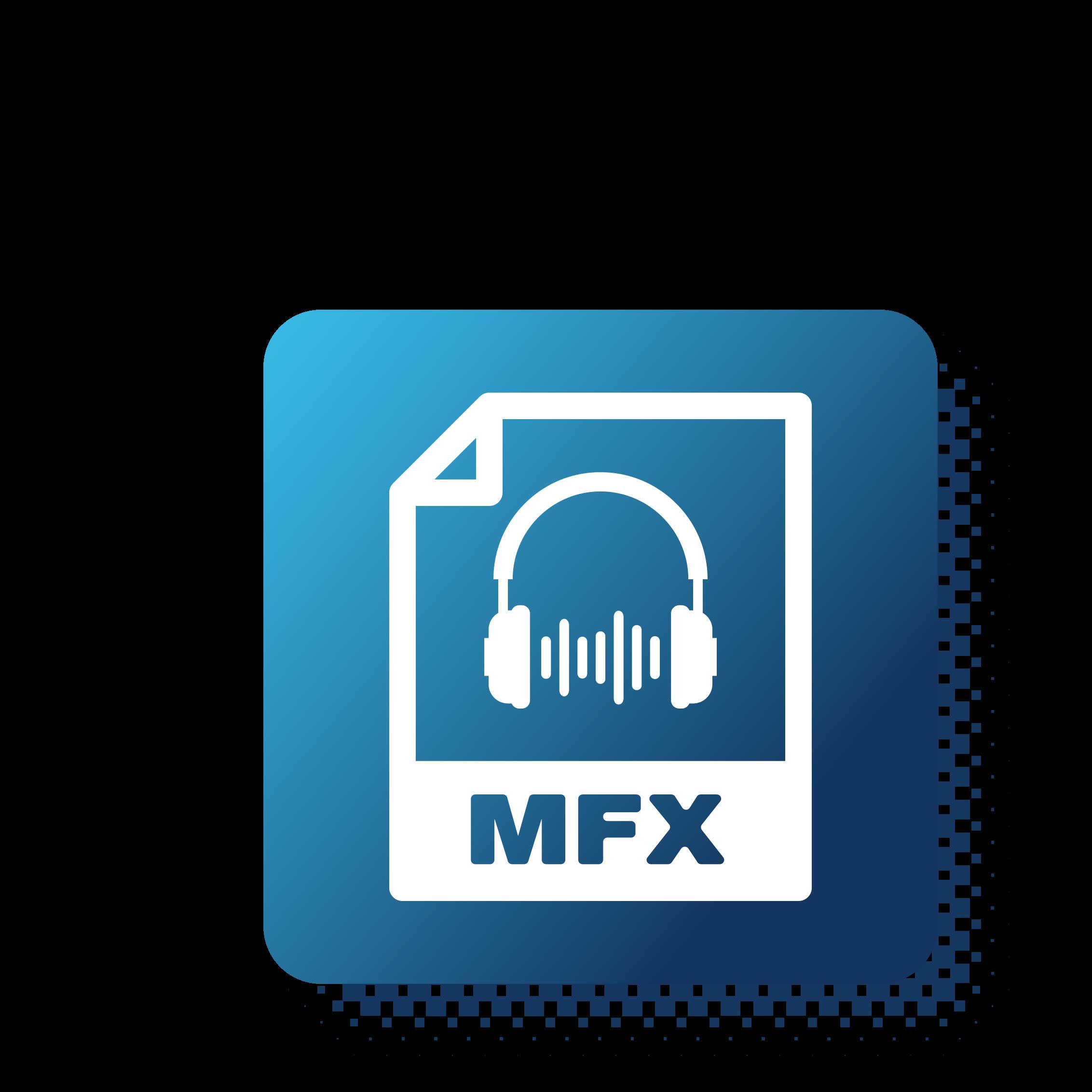 MFX Worldwide
