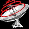 Radio Tierra de Palmera