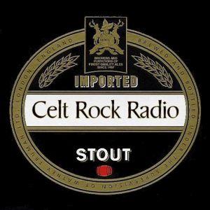 Celt Rock Radio Live