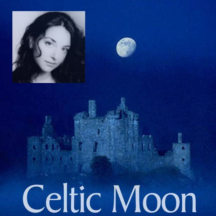 Celtic Moon Live