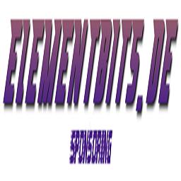 Elementbits