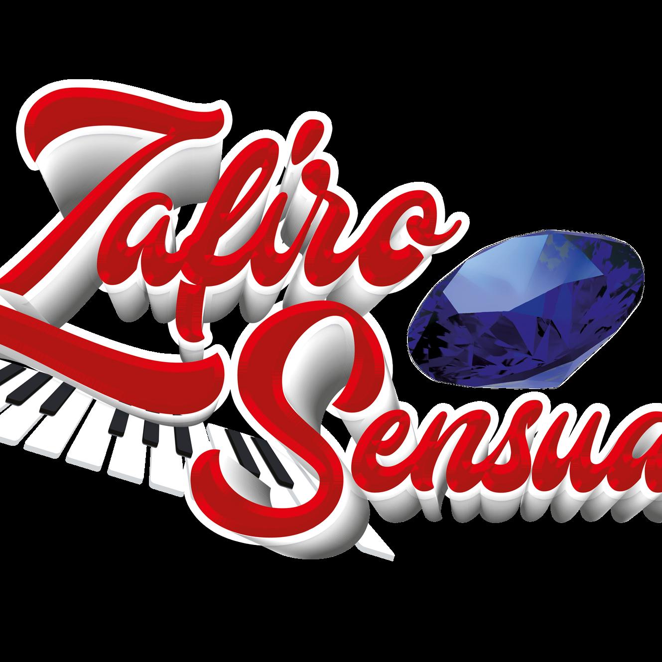 ZAFIRO SENSUAL