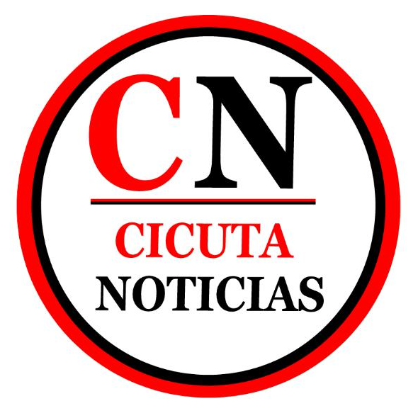 Cicuta Noticias Radio