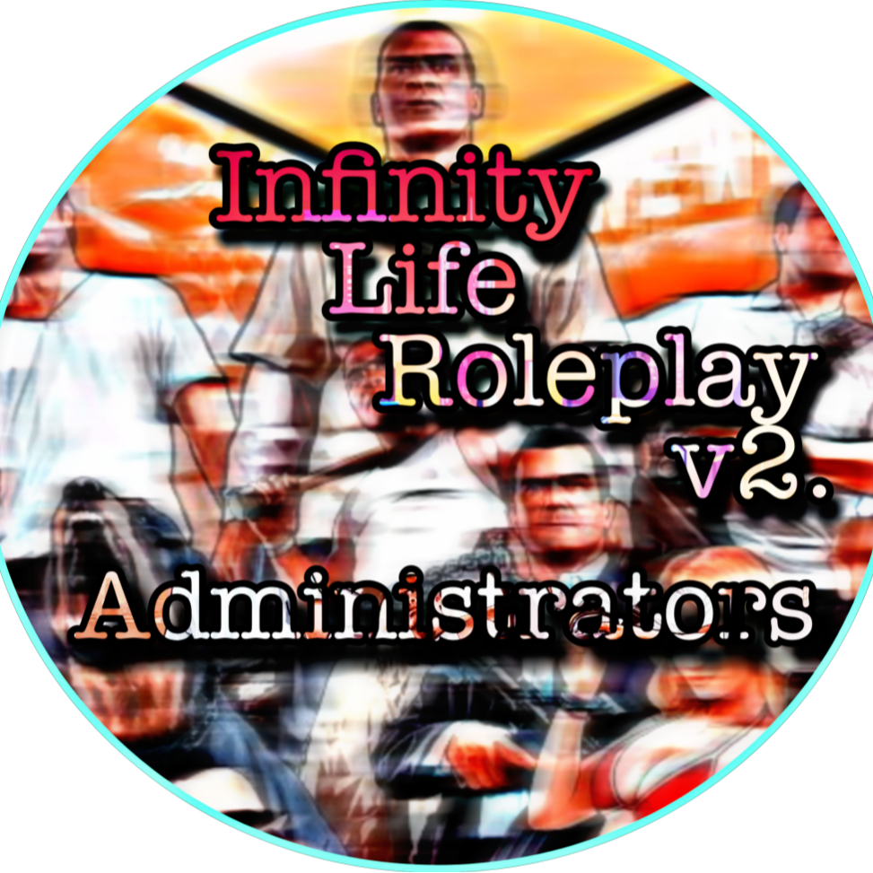 Infinity Roleplay