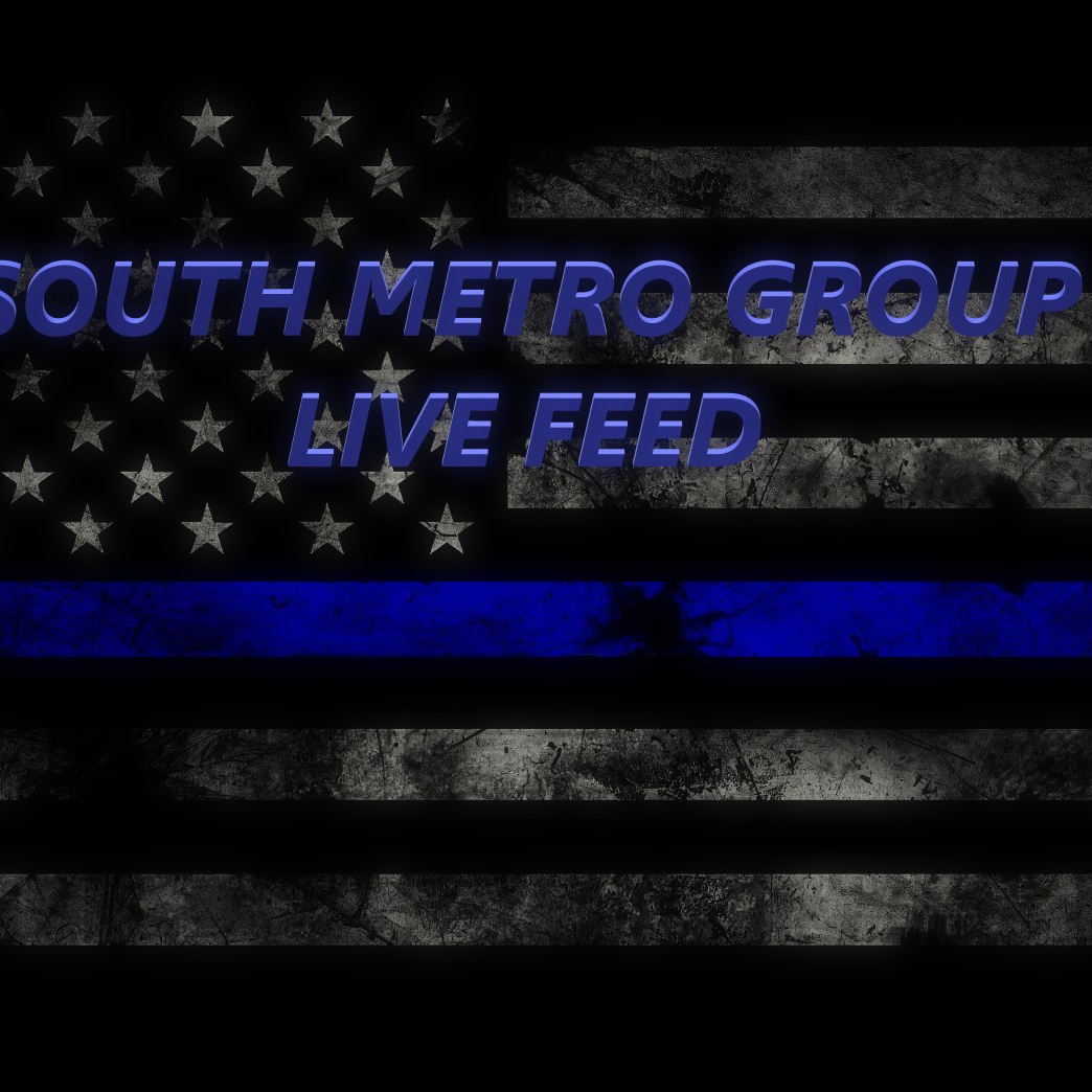 South Metro Live Feed