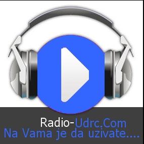 Radio Udrc