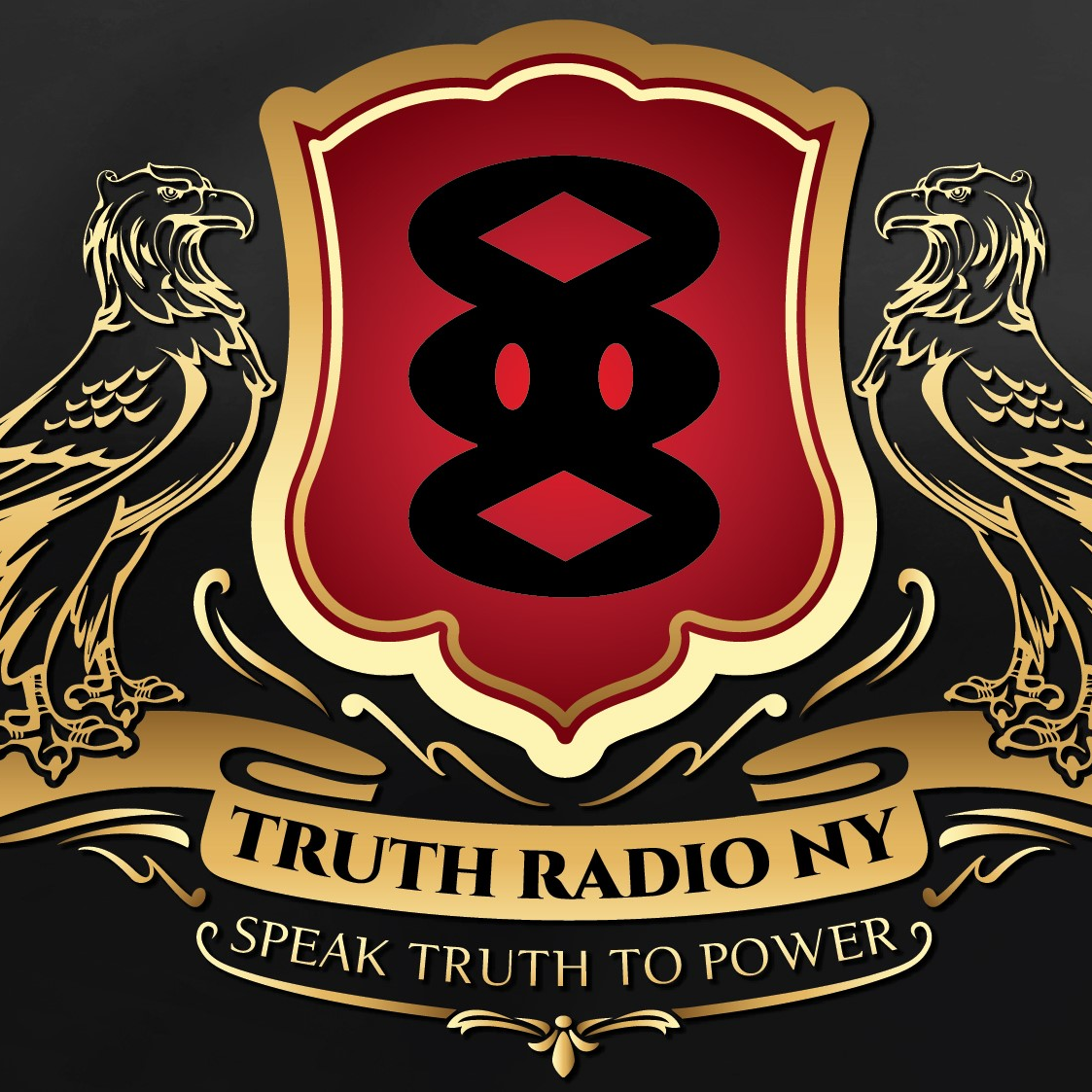 Truth Radio NY