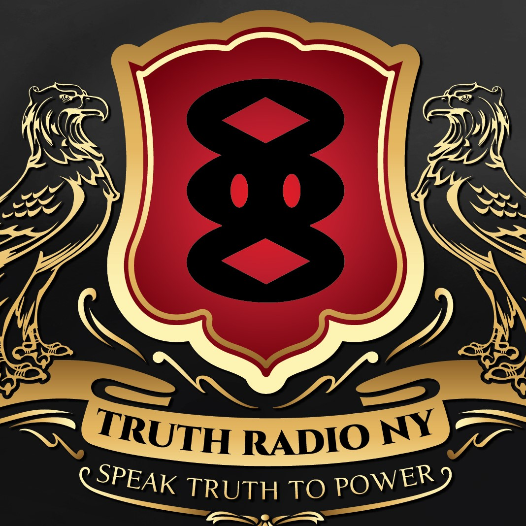 Truth Radio New York