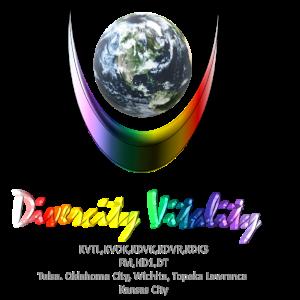 Divercity Vitality HD