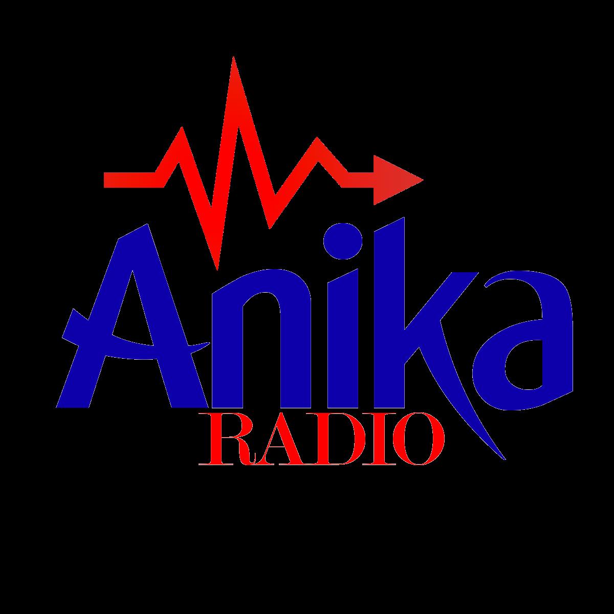 Anika Radio