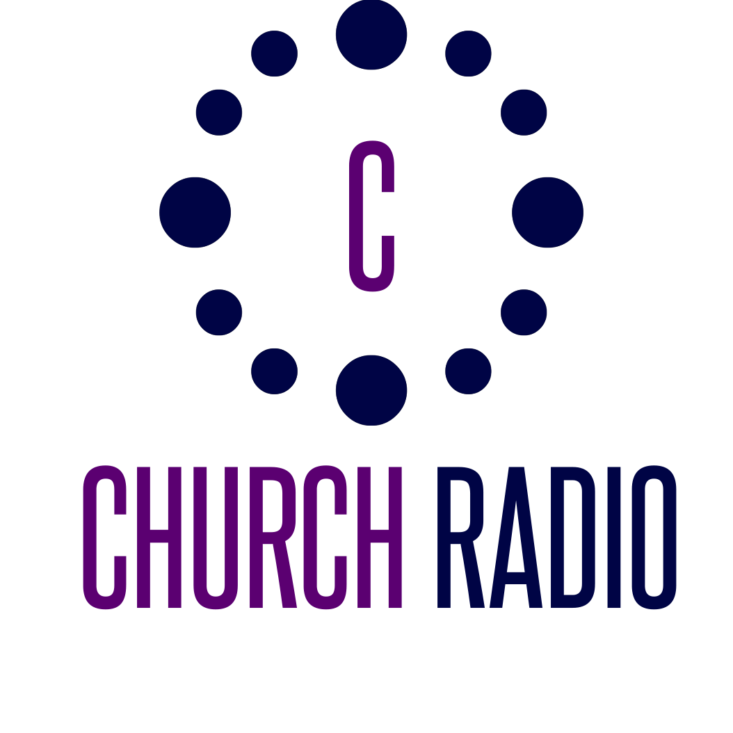 Church Radio Online