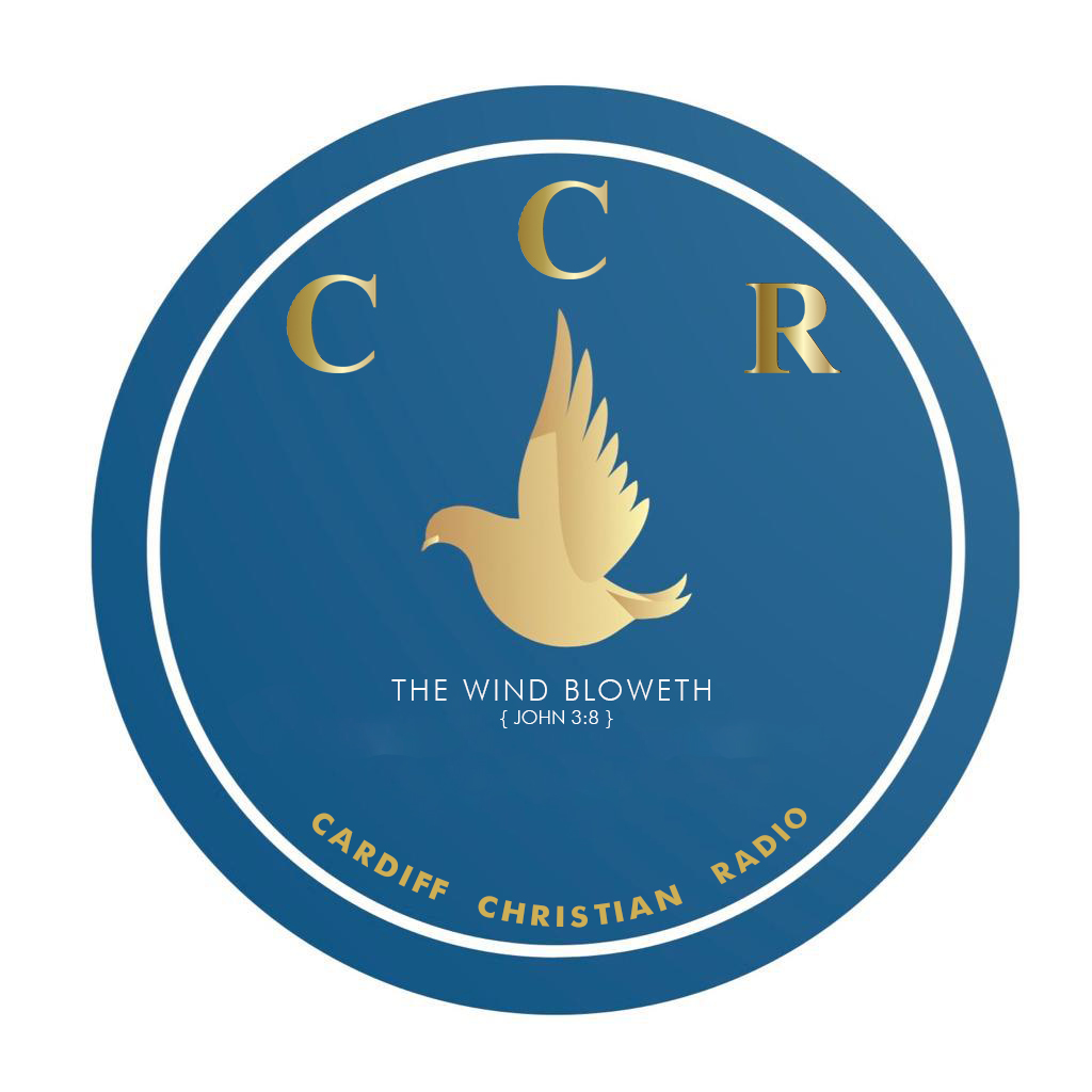 Cardiff Christian Radio