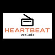 HeartBeat Radio / Greece / Lesvos Island / Mytilene