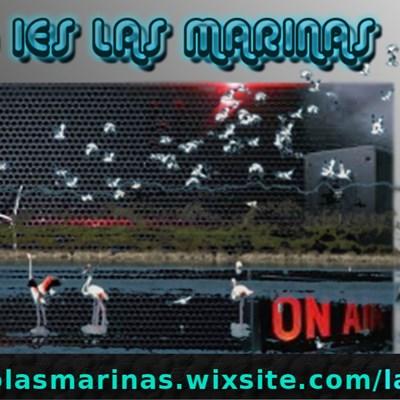 lasmarinasradio