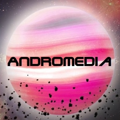 Andromedia Radio