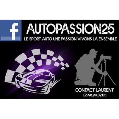 AUTOPASSION25
