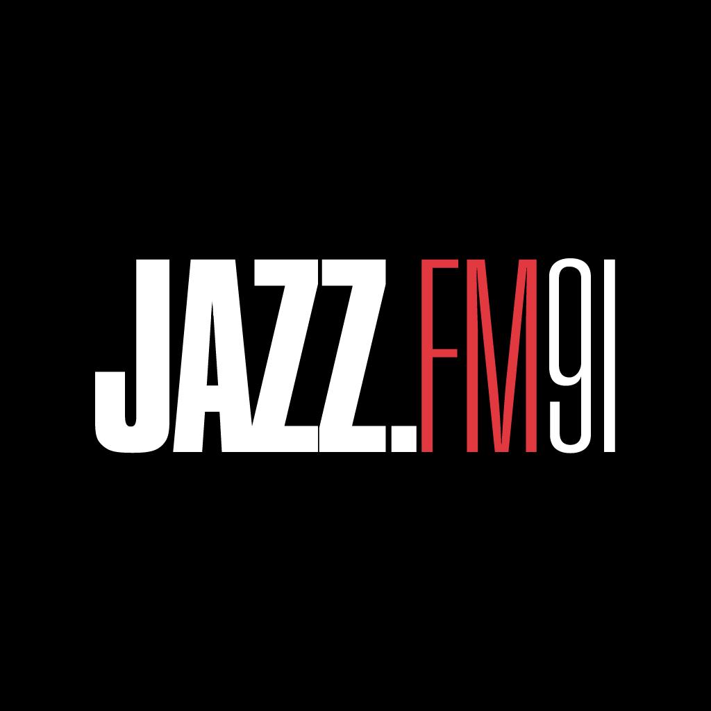 JAZZ.FM91 Live Stream 2019