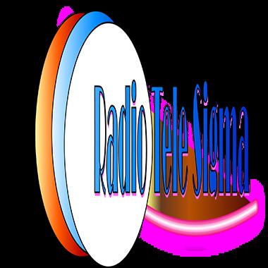 (((Radio-Tele-Sigma)))