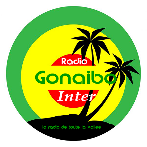 (((Radio Gonaibo Inter)))