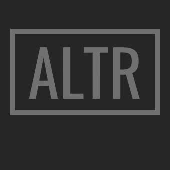 ALTR Radio