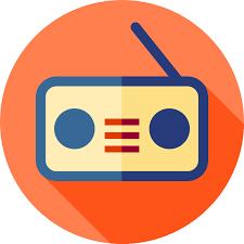 maghrebes radio