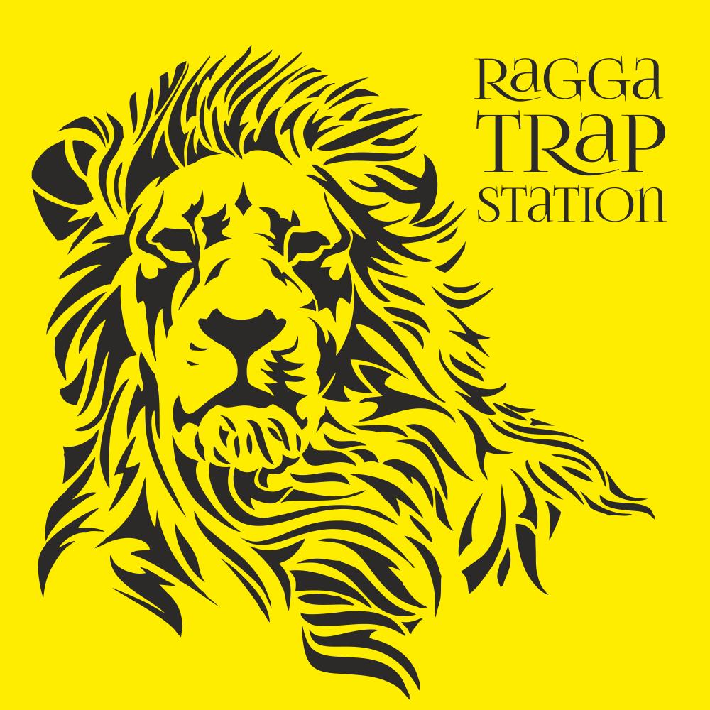 Ragga Trap staion