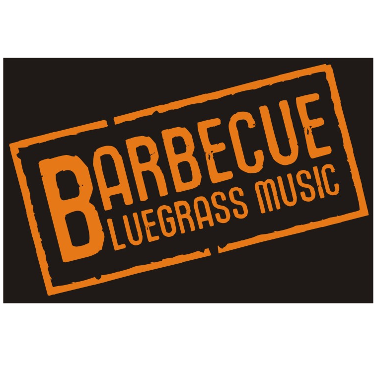 BARBECUE Bluegrass Radio