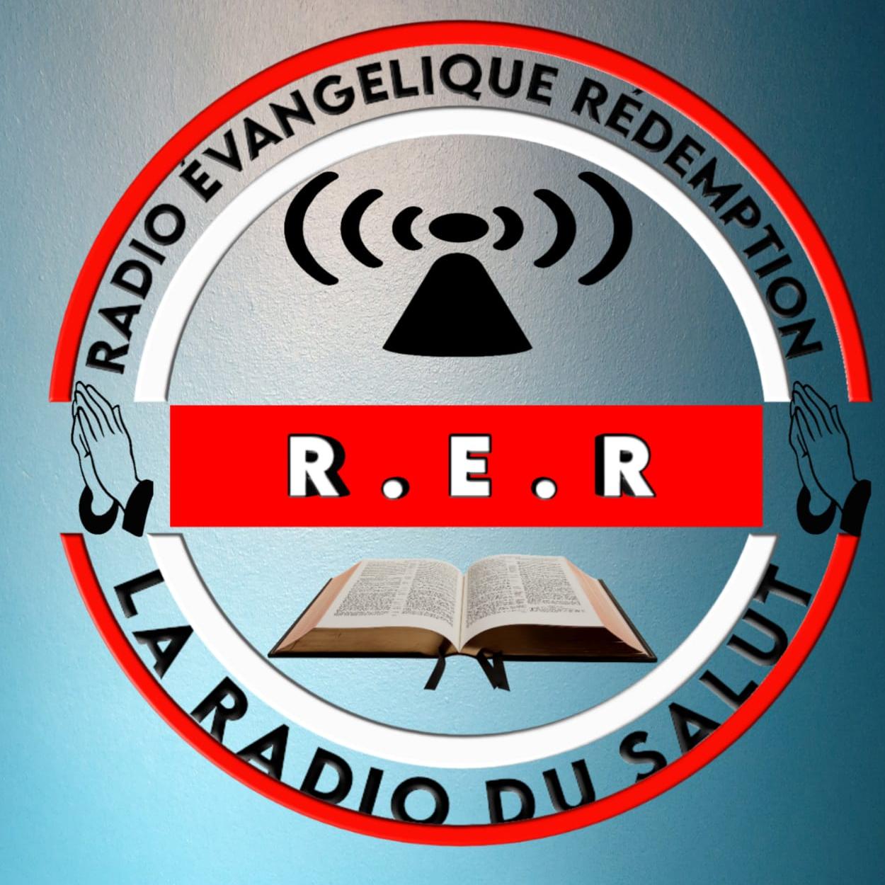 Radio Évangélique la Rédemption