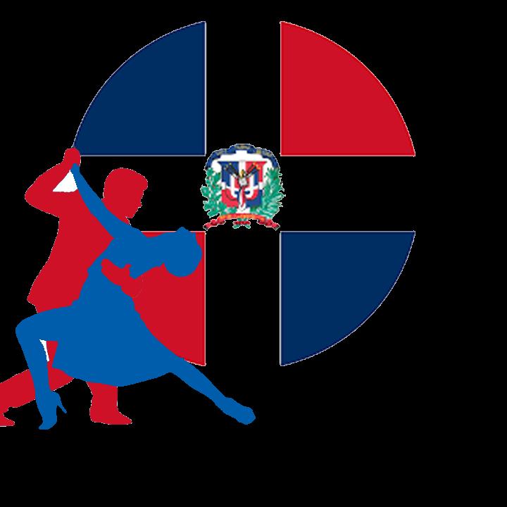 Dominicana 041