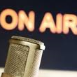 babyant101 radio
