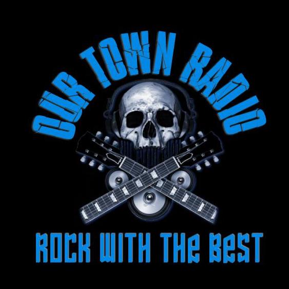 Ourtownradio