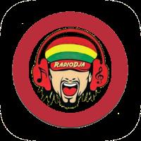 NGO Radio Dja