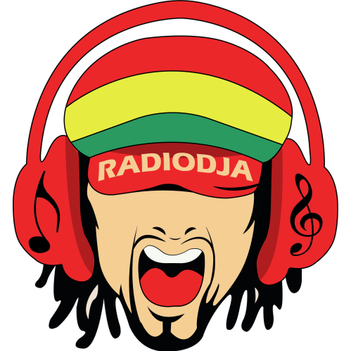 Radio Dja