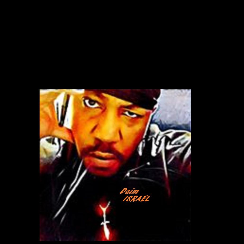 I Play What I Want2 Turn Yo Radio UP--- THE ISH