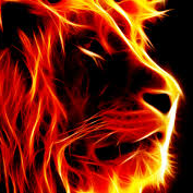 MORE FIRE fm
