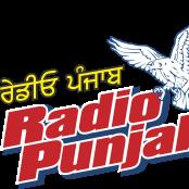 Radio Punjab KIGS TX