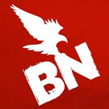 AngelSpirit22