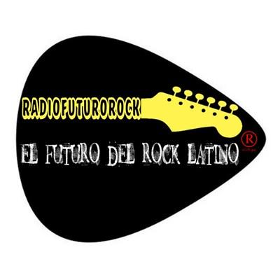 RADIO FUTURO ROCK