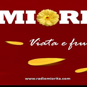 RADIO MIORITA