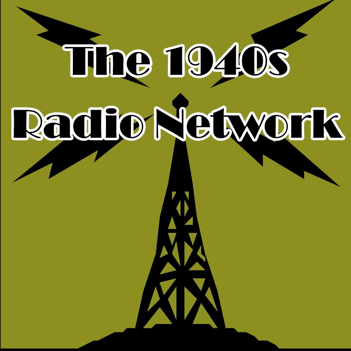 The 1940s Radio Network