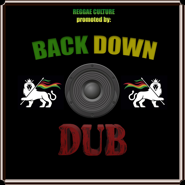 BDD Records