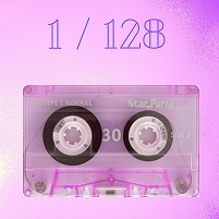 1/128