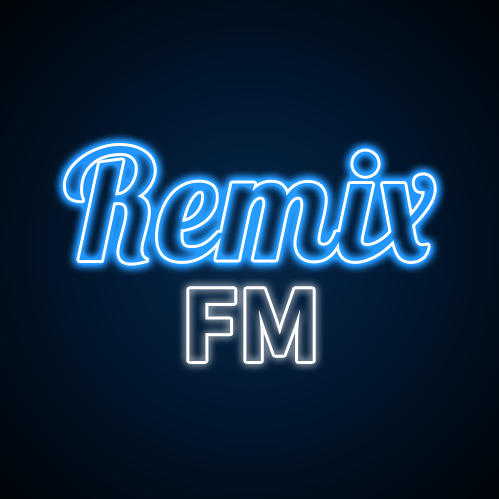 Official RemixFM