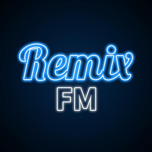 Official RemixFM