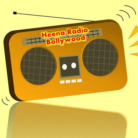 HEENA RADIO BOLLYWOOD