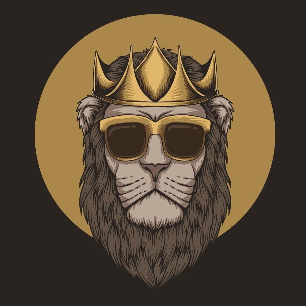 king radio Streaming